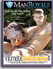 Intimate Seductions 4