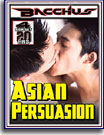 Asian Persuasion 20 Hrs 4-Pack