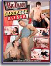 Bareback Attack 7