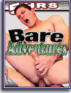Bare Adventures 5 Hrs