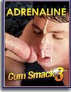 Cum Smack 3