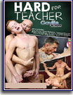 Hard For Teacher