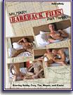 Military Bareback Files 3