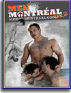 Men of Montreal 2