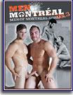 Men of Montreal 3