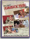 Military Bareback Files 4