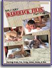 Military Bareback Files 5