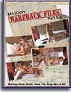 Military Bareback Files 6