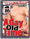 A Gay Old Time 20 Hrs 4-Pack