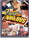 Bait Bus 47