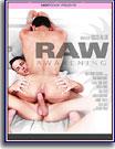 Raw Awakening