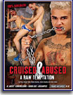 Young Bastards 10: Cruised and Abused - A Raw Temptation