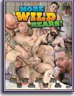 More Wild Bears