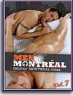 Men of Montreal 7