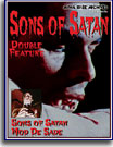Sons of Satan Double Feature
