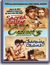 Cadinot Classics 3