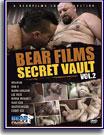 Secret Vault 2