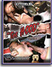 Hood, The