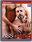 Ass Games