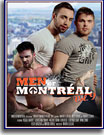 Men of Montreal 9