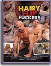 Hairy Flip Fuckers