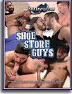 Shoe Store Guys