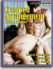 Crooked Arrangement: Triple Feature