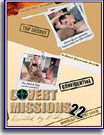 Covert Missions 22