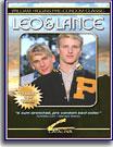 Leo and Lance