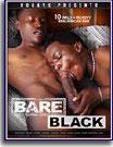 Bare Black