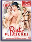 Rustic Pleasures