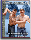 Ripped Recruits 4