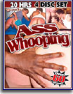 Ass Whooping 20 Hrs 4-Pack