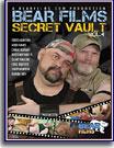 Secret Vault 4