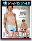 Hookup 2, The