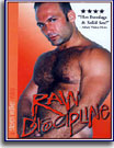 Raw Discipline