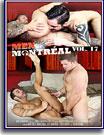 Men of Montreal 17