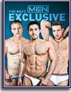 Next Men Exclusive, The