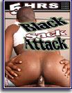 Black Sack Attack 5 Hrs