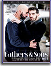 Fathers and Sons 4