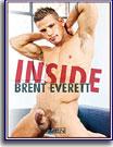 Inside Brett Everett