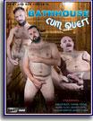 Bathhouse Cum Quest