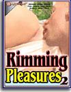 Rimming Pleasures 2