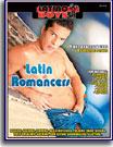 Latin Romancers