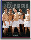 A Guide to Sex in Prison