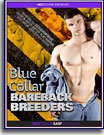 Blue Collar Bareback Breeders