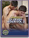 Corbin Fisher CF Crush: Aiden 2