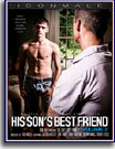 His Son's Best Friend 2