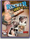 Rocker Sex 4