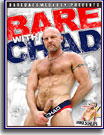 Bare With Chad
